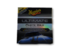 Meguiar's Ultimate Paste Wax Set