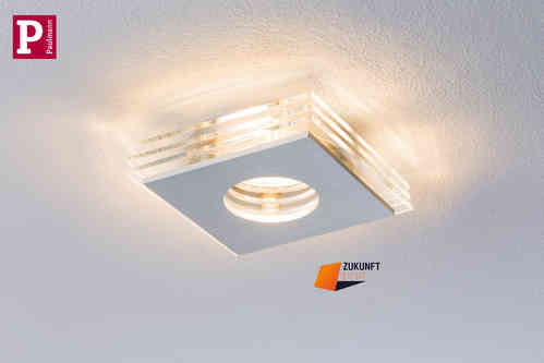 EBL-3er-Set Premium Line LED Layer