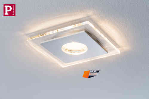 EBL-3er-Set Premium Line LED Single Layer